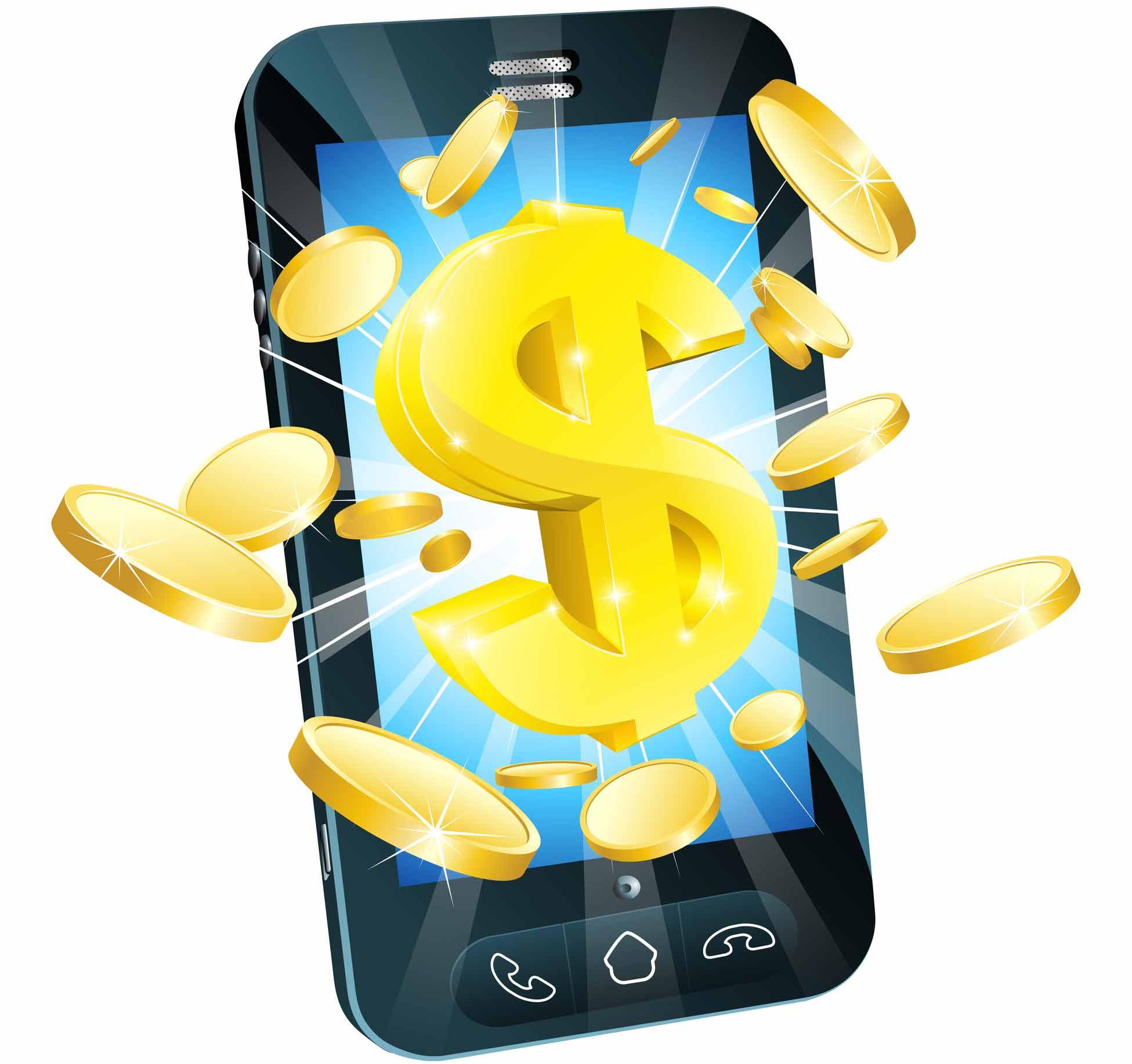 "Вот это ""до и после фото"" после постановки объекта недвижимости на продажу"