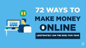 Flickr программы для телефона Android