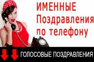 Как заработать деньги в Интернете в 2020 году