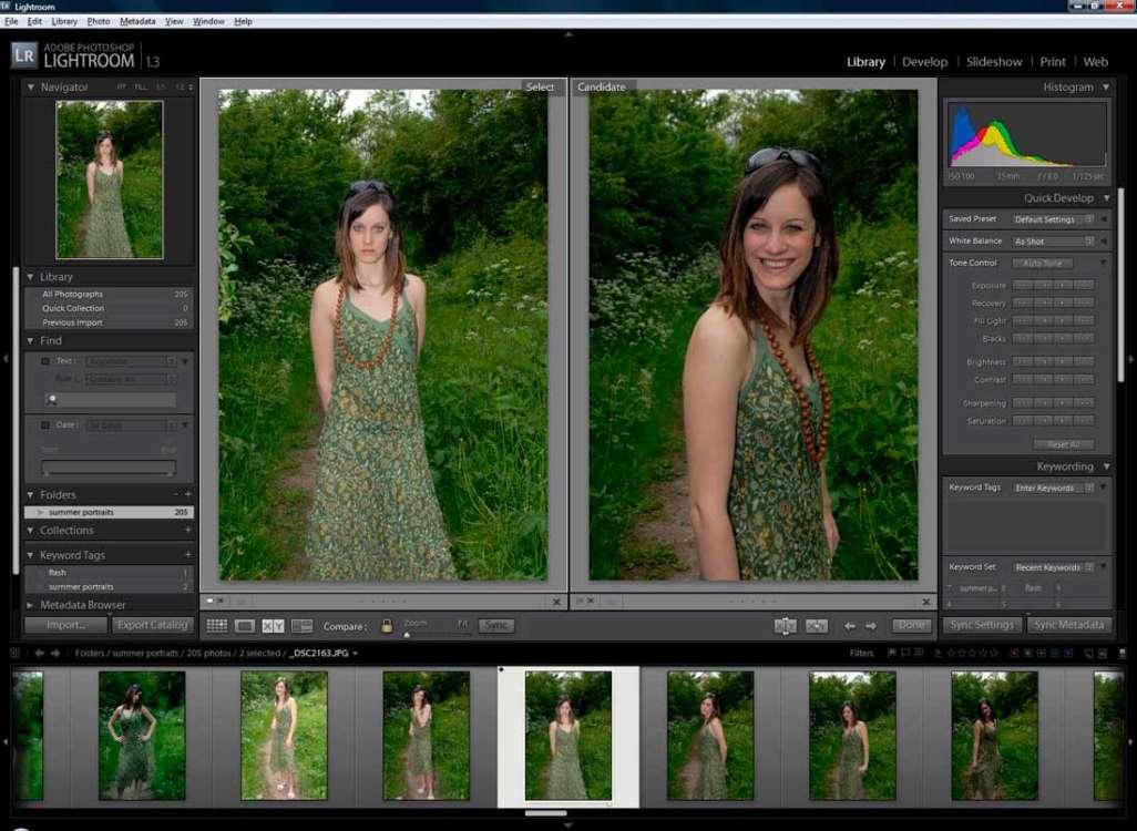 Продажа цифровых продуктов