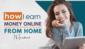Собственные книги или печатные экземпляры