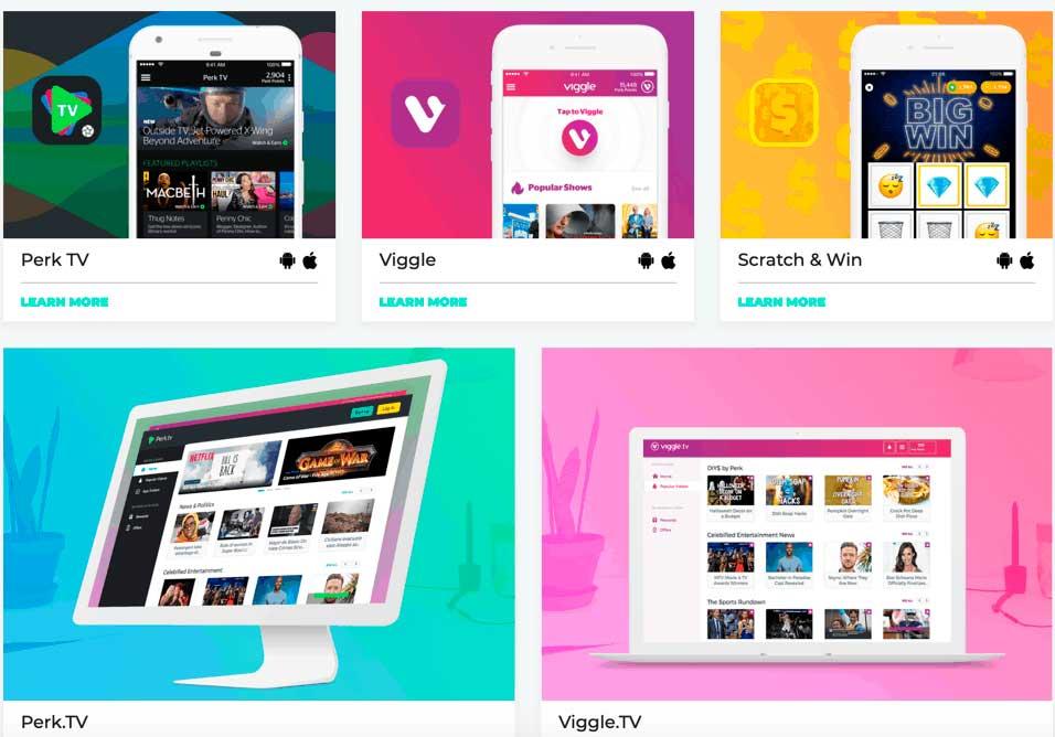 TurboTax Tax Return App бесплатные программы для андроида фотографии