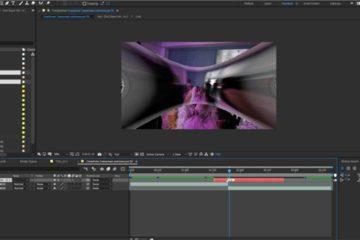 Зарабатывайте деньги на электронных книгах