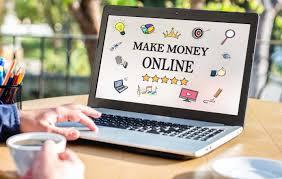 Электронная почта курсы