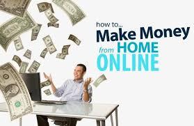 Подарок Подписчикам