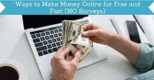 Реклама для онлайн курсов
