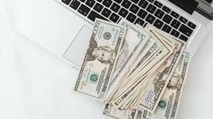 Как заработать деньги в интернете с Telegram-каналом