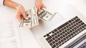 Написание и публикация электронных книг