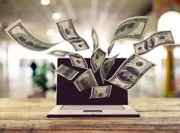 Продайте свои художественные работы и проекты онлайн