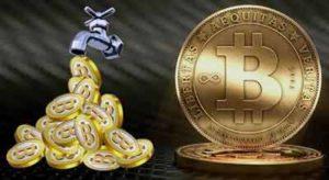 Участвуйте в социальных сетях