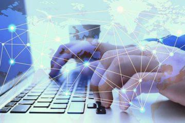 Как поменять изменить убрать цвет в photoshop