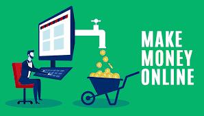 Где обратиться за помощью в изучении SQL