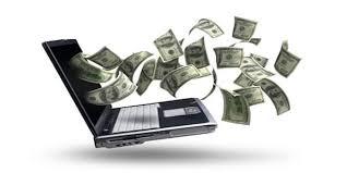 Котлин против Java