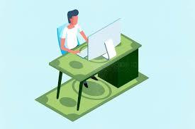 программирование создание мобильного приложения