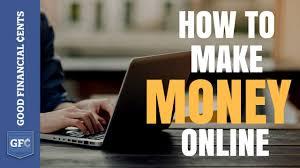 Adobe Creative Cloud 2