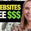 добавьте google в свой блог