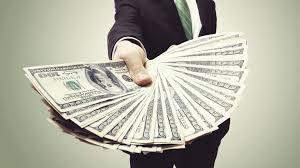 Облачные кисти для Photoshop