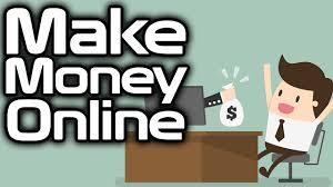 (ОБУЧАЮЩИЙ КУРС) - ЕЖЕДНЕВНЫЙ ДОХОД ОТ 1500 РУБЛЕЙ НА АВТОМАТЕ