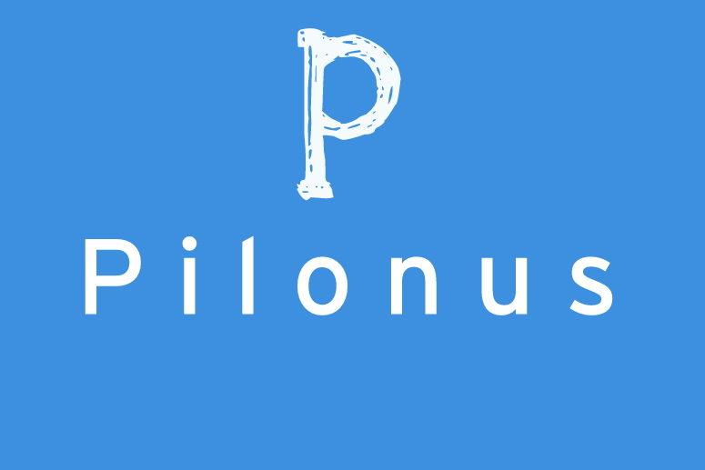 пресеты PRO Lightroom для пейзажей и путешествий