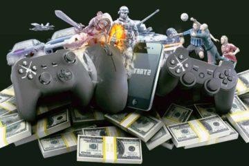 Эффекты для изображений