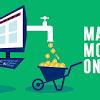 Редактирование изображений с помощью IrfanView: создание панорамных фотографий