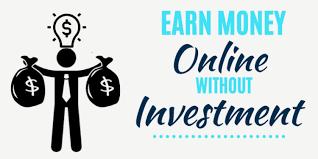 создайте новый файл CSS