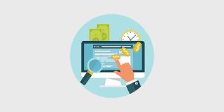Du Stroke Конический пресет для After Effects