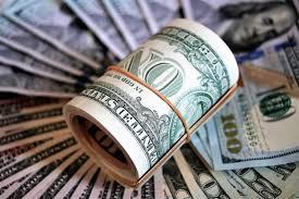 Расширения для заработка денег браузер расширение