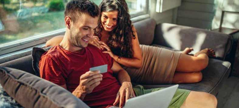 Сервисыс помощью которых вы можете зарабатывать деньги ежедневно