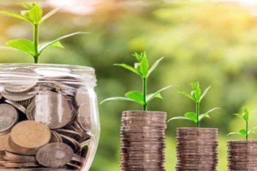 Как сэкономить деньги дома