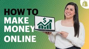 Bananatic заработать деньги на телефон играя